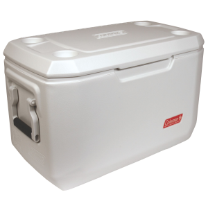 70 Quart Coastal Xtreme Series Marine Cooler