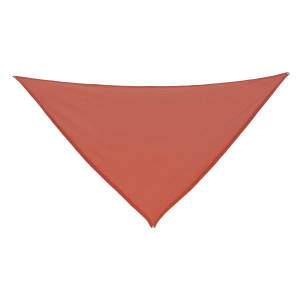 Ready-to-Hang Shade Sail