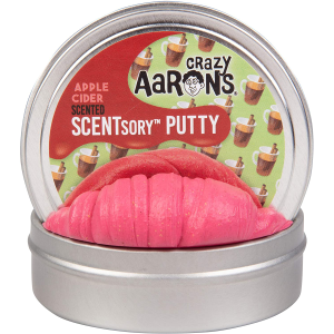 Ciderlicous Holiday Scented Putty