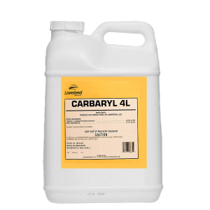 Carbaryl 4L Insecticide