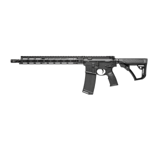 M4 Carbine V7 Rifle