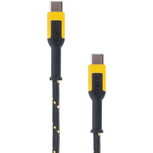 Reinforced Cable for USB-C