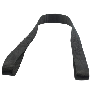 2-Pack 2,000 lb Assist Straps