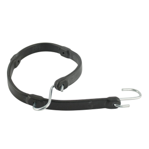 Adjustable Tarp Strap