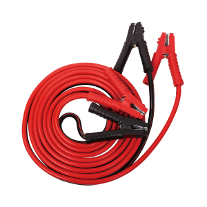 1GA 20' CPR CLD Jumper Cable