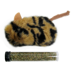 Mouse Full Cat Toy
