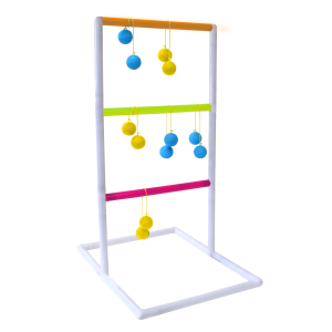 Kids Ladder Ball