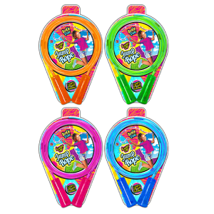 Light Up Jump Rope - Assorted