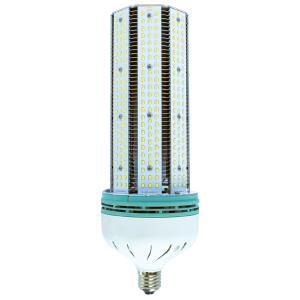 High 1000 Lumen 100W LED Bulb