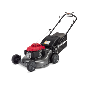 "21"" 3-1 Variable Speed Self-Propelled Gas Mower HRR2110VKA"