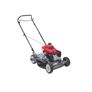 "21"" Side Discharge Push Mower"