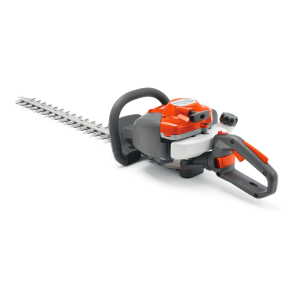 "122HD60 23"" Hedge Trimmer"