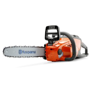 120i 40V Battery Chainsaw 14""