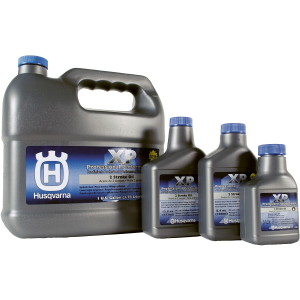XP Professional Performance 2 Cycle Engine Oil 50:1