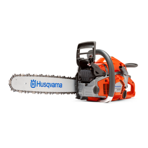 550 XP Chainsaw 20""