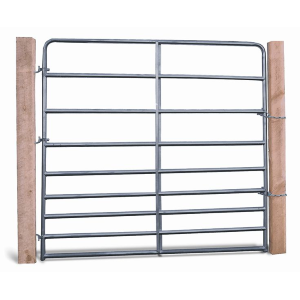 "1-3/4"" Wildlife Gate"