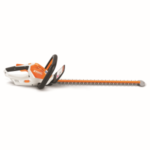HSA 45 Battery Powered Hedge Trimmer