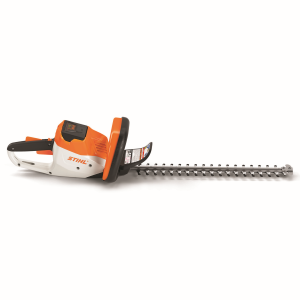 HSA 56 Battery Powered Hedge Trimmer