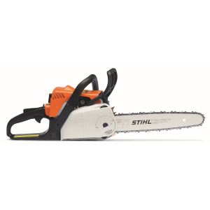 MS 180 C-BE Chainsaw 16""