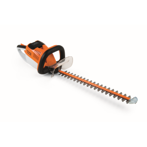 HSA 65 Battery Hedge Trimmer (Tool Only)