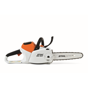 "MSA 160 C-BQ Chainsaw Cordless 12"" (Tool Only)"