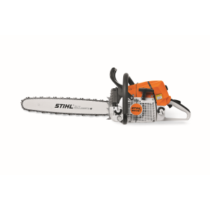 MS 461 R Chainsaw 28""