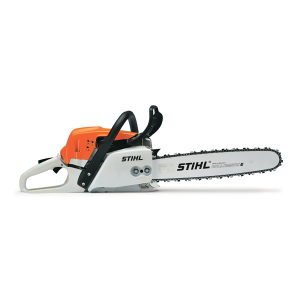 MS 271 Chainsaw 20""