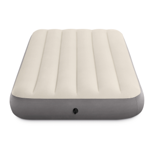 Deluxe Single High Twin Airbed
