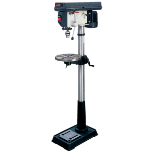 "JDP-17MF, 16-1/2"" Drill Press"