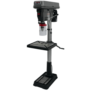 "JDP-20MF 20"" Floor Drill Press"