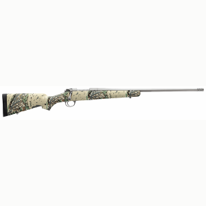 Mountain Ascent 6.5 Creedmoor Rifle