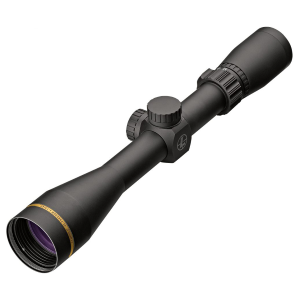 VX-Freedom 4-12x40mm Riflescope