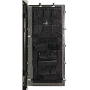 Accessory Door Pocket 20-23-24-25