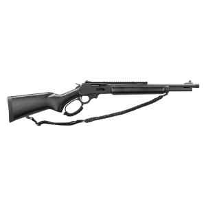 .30-30 Win Model 336 Dark Series Lever-Action Rifle