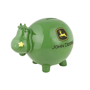Cow Money Bank
