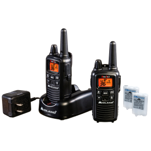 Two Way Radio Value Pack