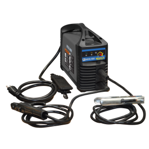 Inverter 80 Stick/Tig Welder