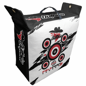 Outlaw 26 Field Point Archery Target