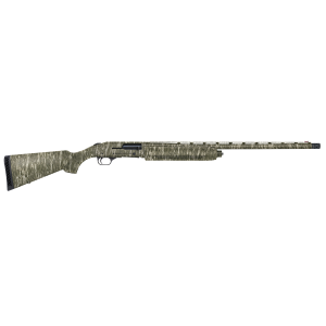 930 Hunting All Purpose Field 12 Gauge Shotgun