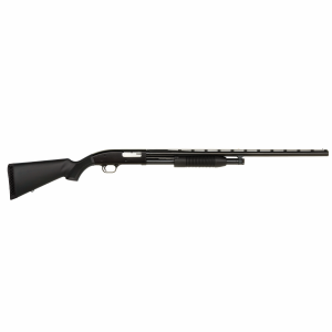 Maverick 88 All-Purpose 12 Gauge Shotgun