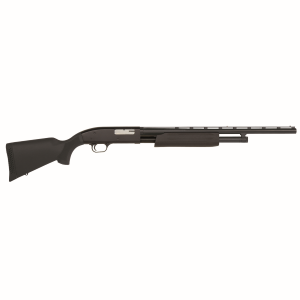 Maverick 88 All-Purpose 20 Gauge Shotgun