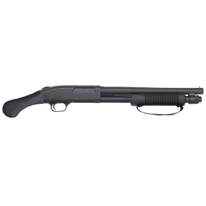 590 Shockwave 20 Gauge Shotgun