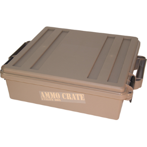Ammo Crate Utility Box 5