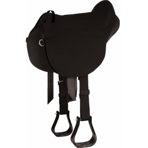Soft Ride Saddle