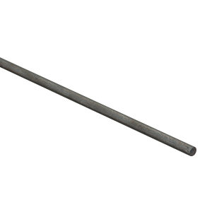 4055BC Smooth Rod - Cold-Rolled