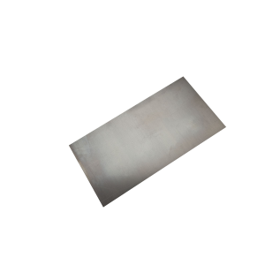 4071BC Sheet Metal - 22 Gauge