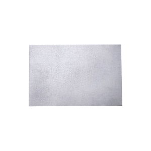 4072BC Sheet Metal - 26 Gauge