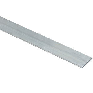 "4201BC Rectangular Bar - 1/16"" Thick"