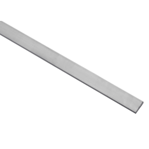 "4202BC Rectangular Bar - 1/4"" Thick"