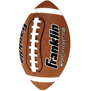 Grip-Rite Junior Size Football